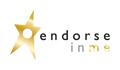 Endorse_in_Me