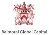 Balmoral Global Capital