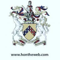 www.hontheweb.com